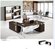 Office Table And Chairs Master   Furniture for sale in Lagos State, Ikoyi