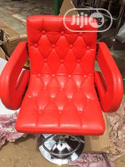 Quality Bar Stool | Furniture for sale in Lagos State, Ojo