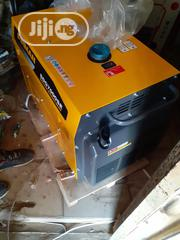 Original Sumec Firman Sound Proof   Electrical Equipment for sale in Abuja (FCT) State, Wuye
