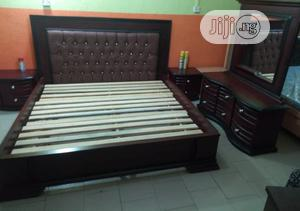 Quality Beds | Furniture for sale in Imo State, Owerri