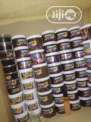 Half Cast Whitening Soap Paste | Bath & Body for sale in Oyo State, Ibadan