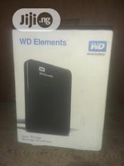 3.0 Wd Hdd Enclosure | Computer Hardware for sale in Lagos State, Ikeja