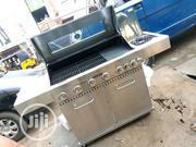 Barbeque Machine | Restaurant & Catering Equipment for sale in Lagos State, Ojota