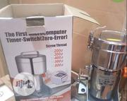 Powder Grinder | Manufacturing Equipment for sale in Lagos State, Ojo