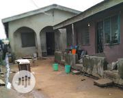 Half Plot Of Land For Sale In Igbogbo Ikorodu | Land & Plots For Sale for sale in Lagos State, Ikorodu