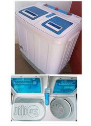 Washing Machine   Home Appliances for sale in Lagos State, Lagos Island