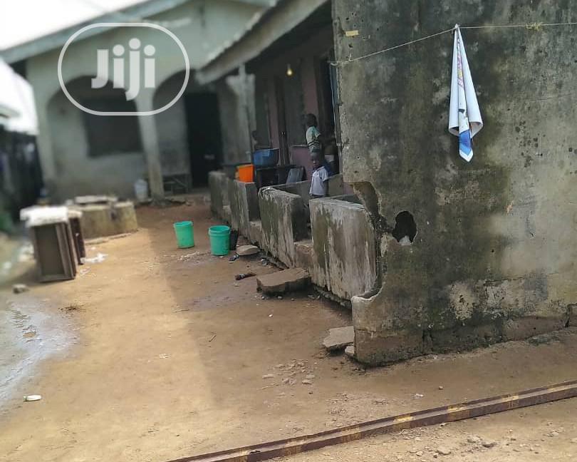 Half Plot Of Land For Sale In Igbogbo Ikorodu | Land & Plots For Sale for sale in Ikorodu, Lagos State, Nigeria