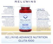 Relumins Glutathione Capsules | Vitamins & Supplements for sale in Lagos State, Amuwo-Odofin