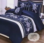 Pure American Bedspread   Home Accessories for sale in Lagos State, Lekki Phase 1