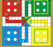 Ludo And Worth | Books & Games for sale in Lagos State, Ajah