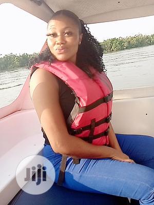 Health & Beauty CV   Health & Beauty CVs for sale in Abuja (FCT) State, Lokogoma