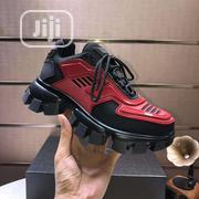 Classy PRADA | Shoes for sale in Lagos State, Ifako-Ijaiye