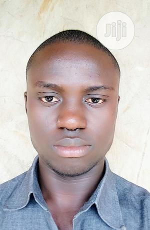 Part-time & Weekend CV | Part-time & Weekend CVs for sale in Osun State, Ilesa