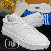 Latest Designer Sneakers   Shoes for sale in Imo State, Owerri
