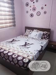 Louis Vuitton Bedding   Home Accessories for sale in Lagos State, Lagos Island