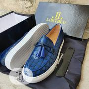Luxury Shoes | Shoes for sale in Abuja (FCT) State, Gwarinpa