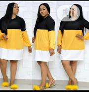 Enyll Clothier | Clothing for sale in Rivers State, Port-Harcourt
