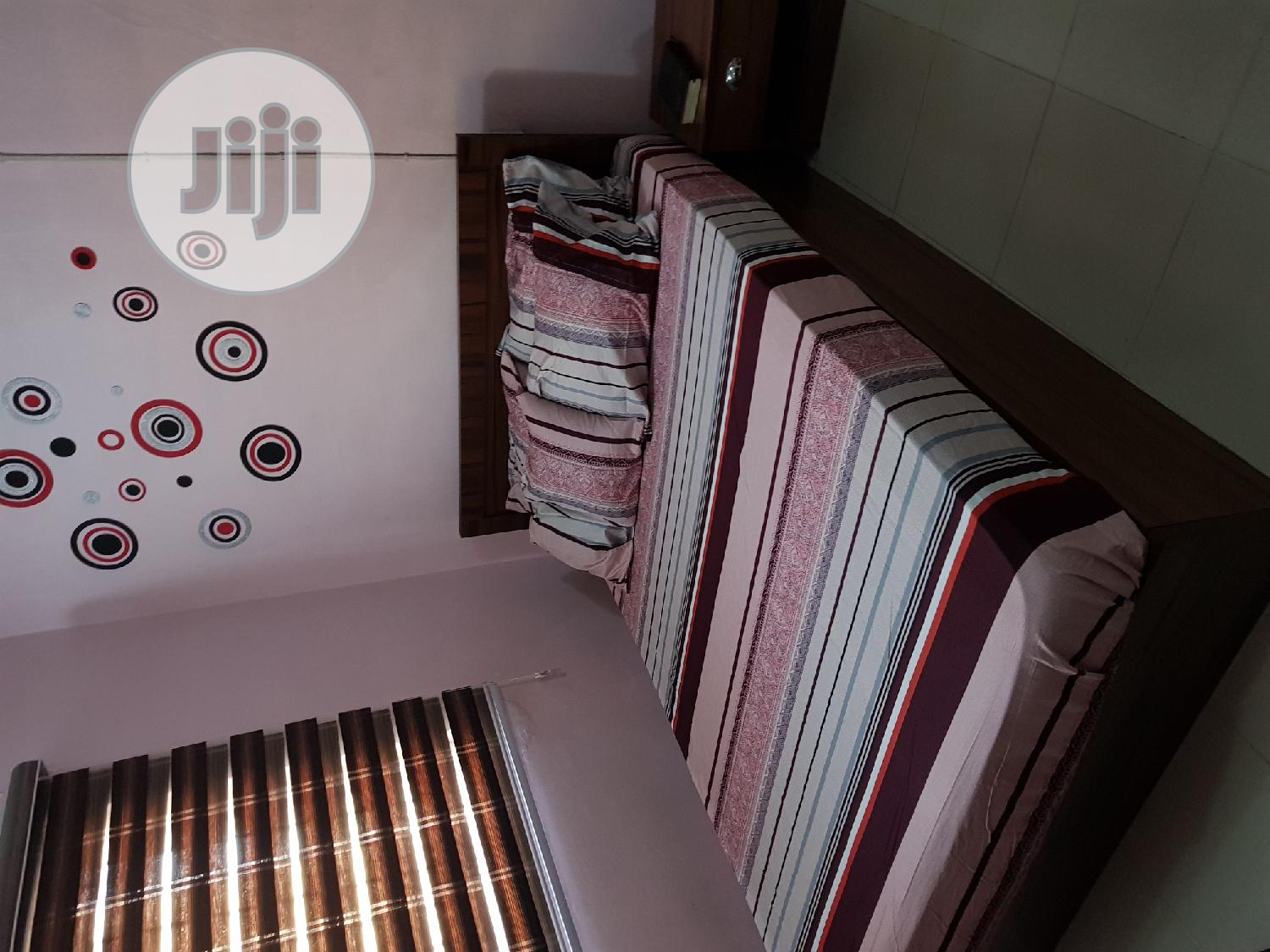 Quality Beddings | Home Accessories for sale in Amuwo-Odofin, Lagos State, Nigeria