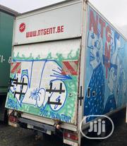 Mitsubishi Canter Fuso | Trucks & Trailers for sale in Lagos State, Apapa