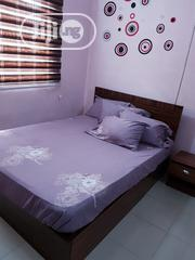 Quality Beddings   Home Accessories for sale in Lagos State, Amuwo-Odofin