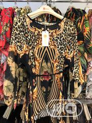 Everythinghope Is Opener For Business | Clothing for sale in Lagos State, Magodo