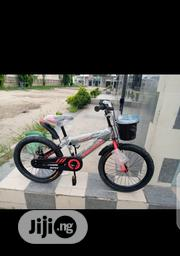 Sport Bicycle | Sports Equipment for sale in Benue State, Makurdi