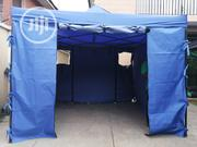 Outdoor Gazebo Canopy Tent For Exhibitions Centers And Shops | Camping Gear for sale in Lagos State, Ikeja