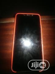 Tecno Spark 3 16 GB Blue | Mobile Phones for sale in Ogun State, Ado-Odo/Ota