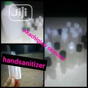 Hand Sanitizer | Skin Care for sale in Lagos State, Ikotun/Igando
