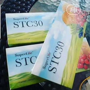 Shasuperlife STC Superlife Total Care | Vitamins & Supplements for sale in Lagos State, Ojota
