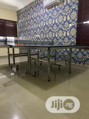 Indoor Table Tennis Board For Sale | Sports Equipment for sale in Abuja (FCT) State, Asokoro