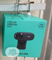 Logitech Webcam   Computer Accessories  for sale in Lagos State, Lagos Island