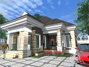 Master Touch Concepts Architectural Drawing Construction | Building & Trades Services for sale in Lagos State, Ajah