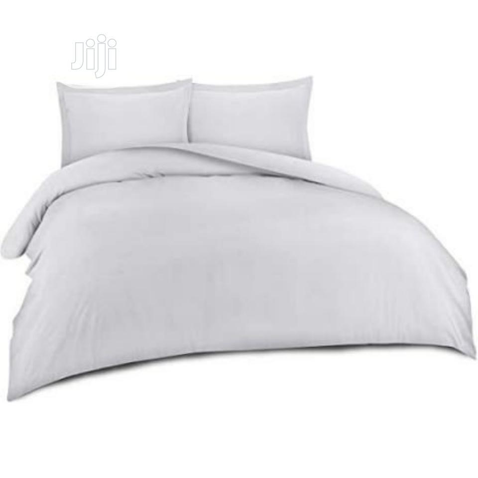 100% Cotton Bedspread/Duvet