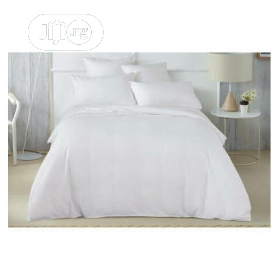 100% Cotton Bedspread/Duvet | Home Accessories for sale in Lekki Phase 2, Lagos State, Nigeria