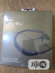 Samsung Level U Headphone | Headphones for sale in Lagos State, Surulere