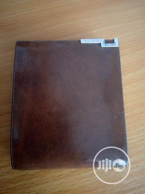 Original Bally Leather Wallet For Men | Bags for sale in Lagos State, Lekki