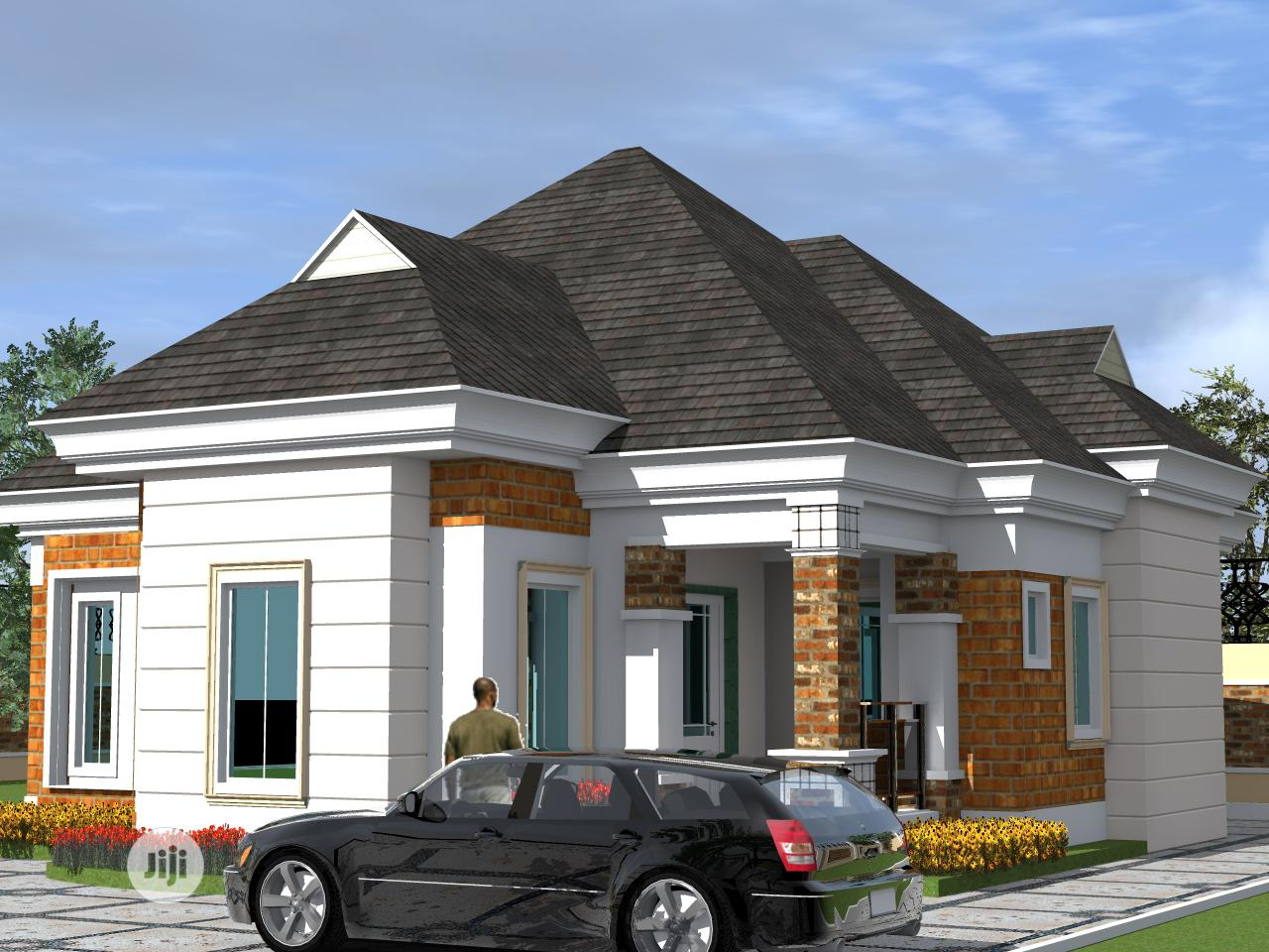 Archive: Master Touch Concepts..... Architectural Drawing Construction