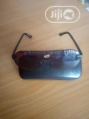 Gucci Sunglasses for Men | Clothing Accessories for sale in Lagos State, Lekki Phase 1