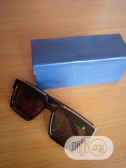Louis Vuitton Sun Glasses for Men | Clothing Accessories for sale in Lagos State, Victoria Island