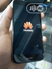 Huawei G8 16 GB Gray | Mobile Phones for sale in Lagos State, Ikeja