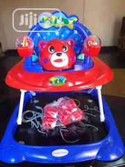 Baby Walker | Children's Gear & Safety for sale in Lagos State, Agege
