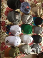Men's Face Cap | Clothing Accessories for sale in Abuja (FCT) State, Gwarinpa