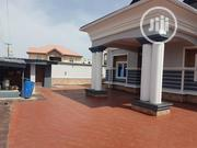 5bedroom New Brandef Bungalow At Seaside Estate Badore For Sale | Houses & Apartments For Sale for sale in Lagos State, Ajah
