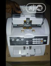 Brand New Imported Original Glory Note Counting Machine Model Gfb 800N | Store Equipment for sale in Lagos State, Victoria Island