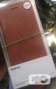 Nokia 6 Open and Close Case | Accessories for Mobile Phones & Tablets for sale in Lagos State, Oshodi-Isolo