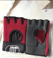 Gym Gloves | Sports Equipment for sale in Akwa Ibom State, Essien Udim