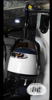 Wall Mount Quality Salon Hair Dryer | Salon Equipment for sale in Lagos State, Lagos Island