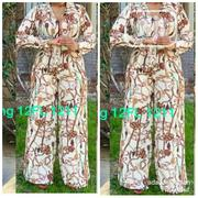 New in Jumpsuit   Clothing for sale in Lagos State, Ikeja