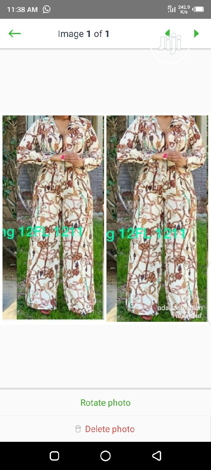 New in Jumpsuit | Clothing for sale in Ikeja, Lagos State, Nigeria